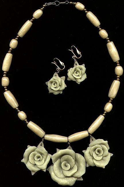 jade-rose